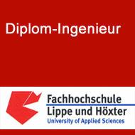 Diplom-Ingenieur / Immobiliengutachter Frank Scholtysek, 12487 Berlin