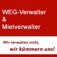Ingenieur, Sachverständiger, Gutachter, WEG-Verwalter, Immobilienverwalter, 12487 Berlin